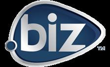 .BIZ domain